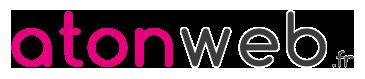 Création de site internet et App – atonweb.fr