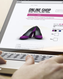 e-commerce-prestahop-atonweb